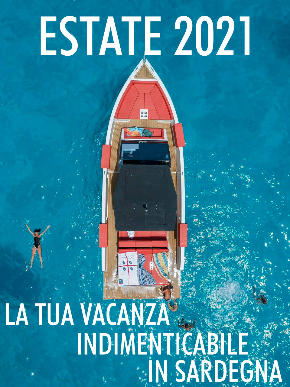 News 2021 Escursioni Cala Gonone